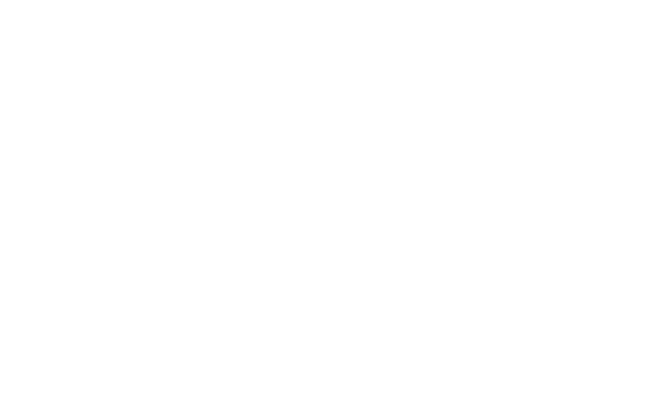 Articus Productions | Circus Performance & Classes