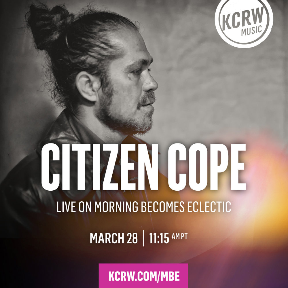 mbe-date-1080x1080(social)-citizen-cope.jpg
