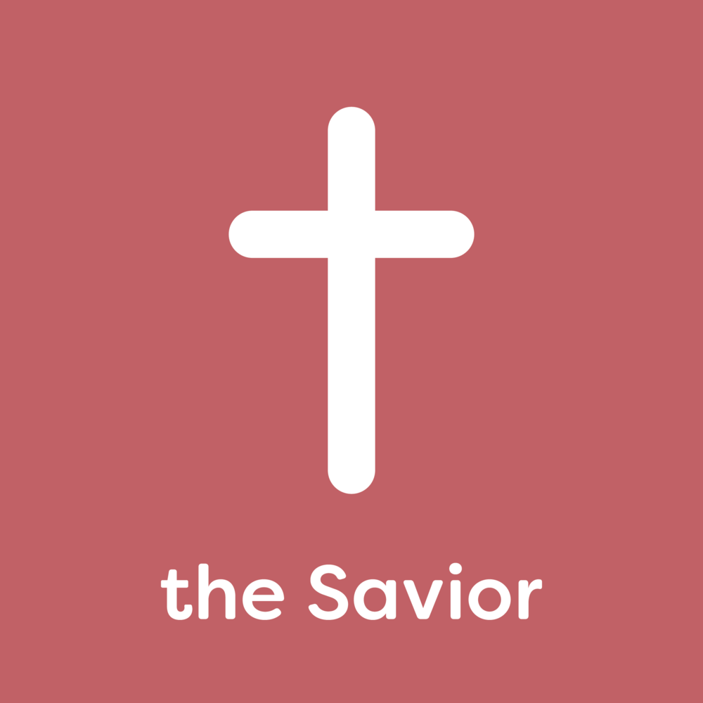 foursquare savior Treasure Valley Worship Center Boise Idaho Church Foursquare