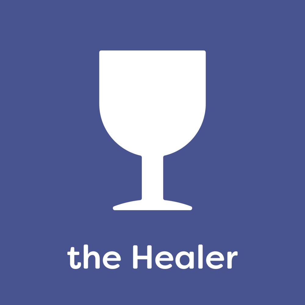healer foursquare Treasure Valley Worship Center Boise Idaho Church Foursquare