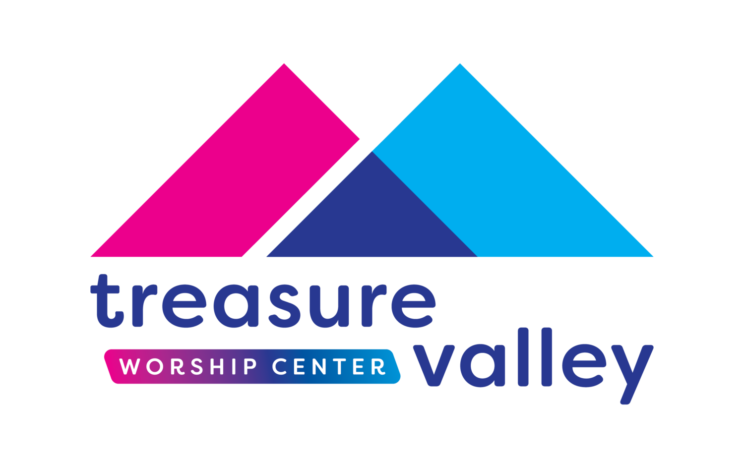 Treasure Valley Worship Center