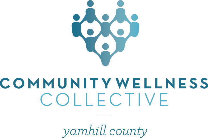 Family Services Community Wellness Collective