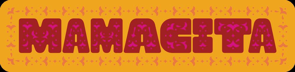 Mamacita-logo-bbackground-07.png