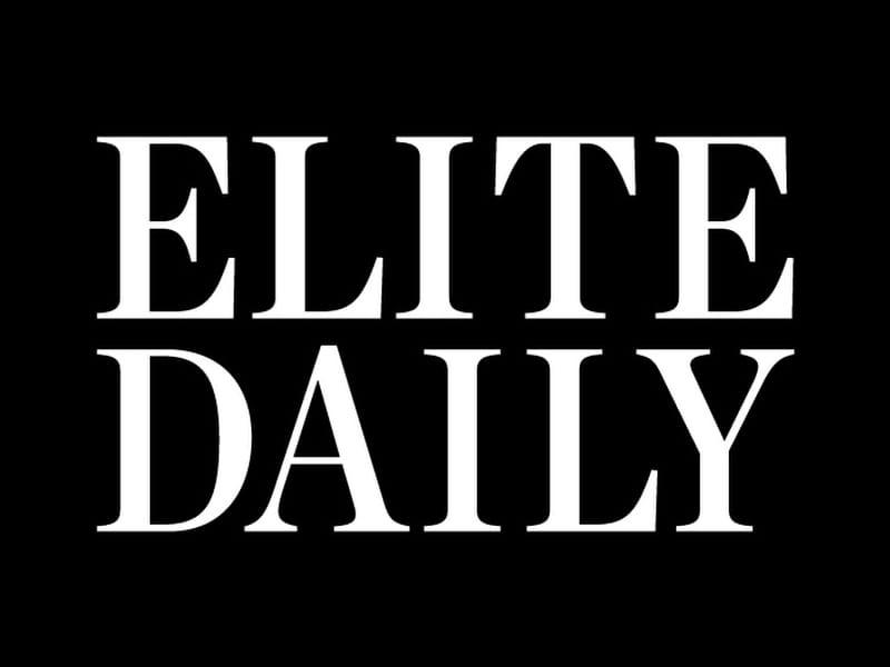 elite-daily-logo-4x3.jpg