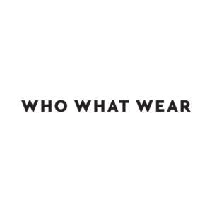 Who What Wear Logo.jpg
