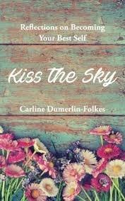 Kiss the Sky.jpeg
