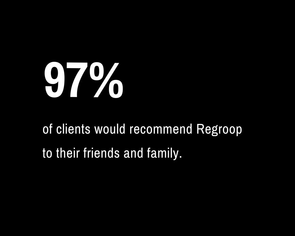 Regroop Online Life Coaching1.jpg