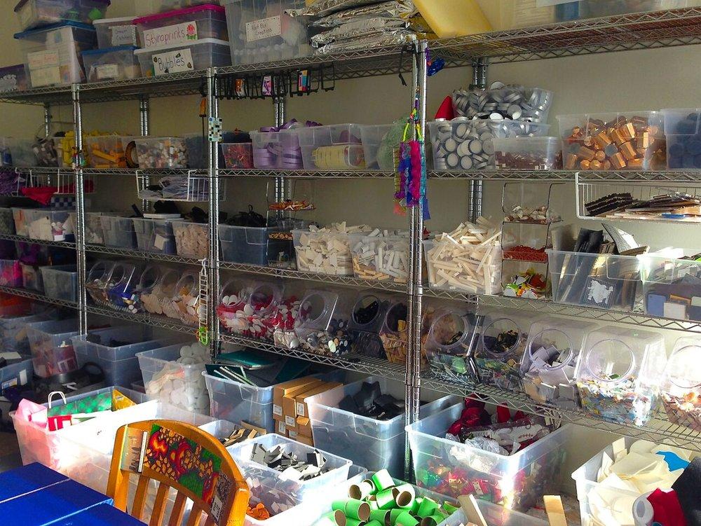 BSP supplies.jpg