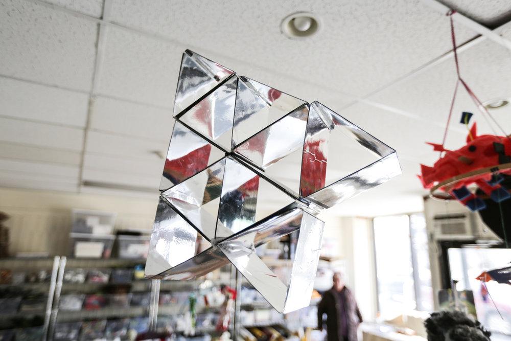 beautiful-stuff-project-somerville-massachusetts-19.jpg