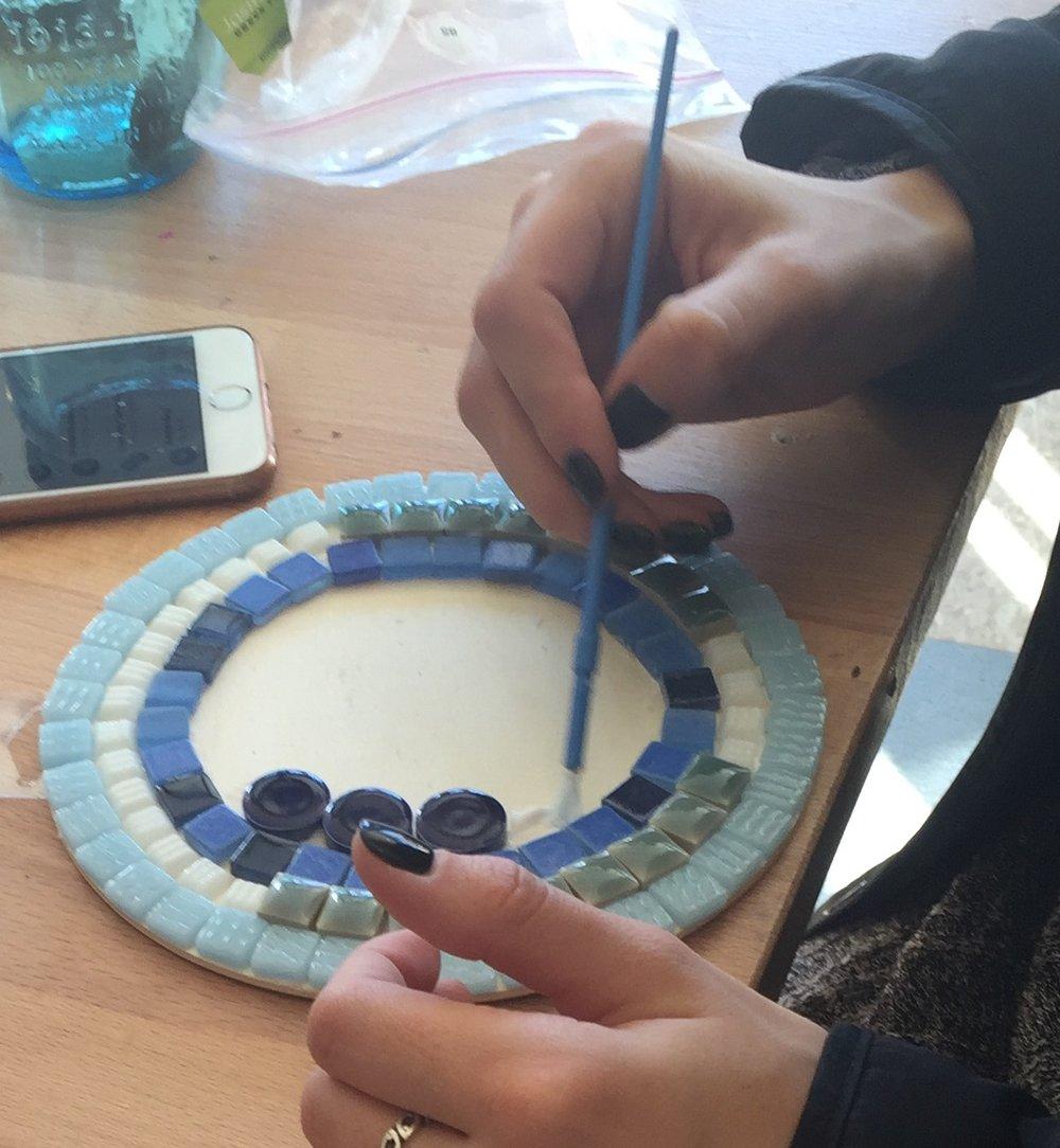 mosaic circle.jpg