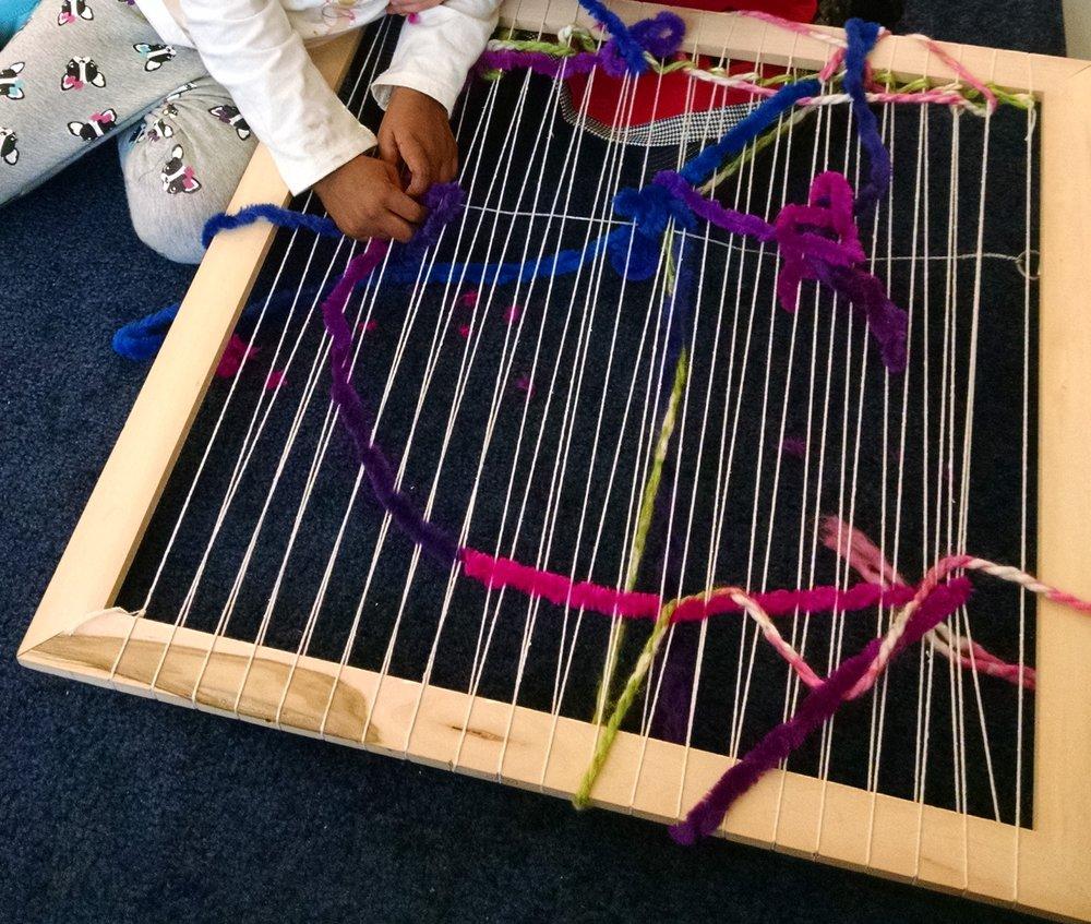 weaving on the loom-1.jpg