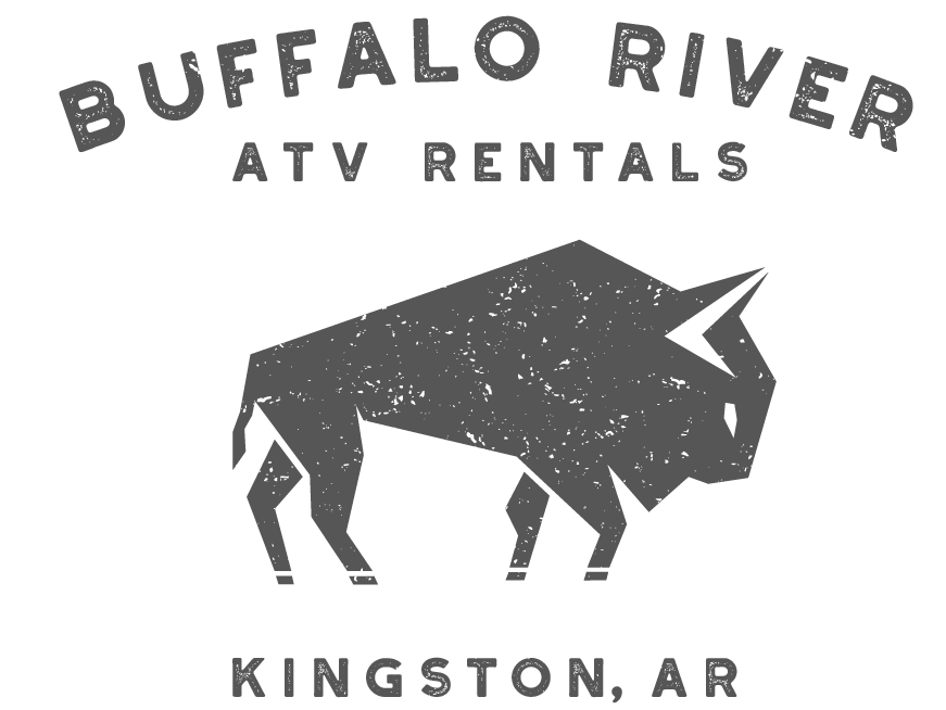 BUFFALO RIVER ATV RENTAL