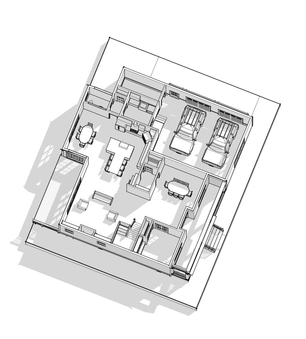 Tiffany 1st Floor 3D.jpg