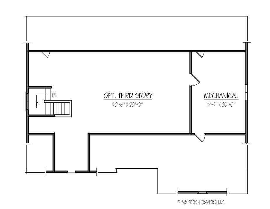 Tiffany attic flr pl.jpg