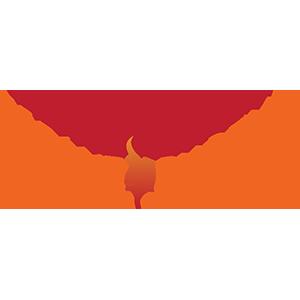 errantphoenix-logo-300x300.png
