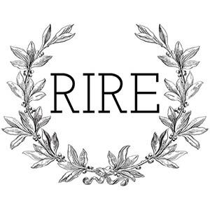 rire-logo-300x300.jpg