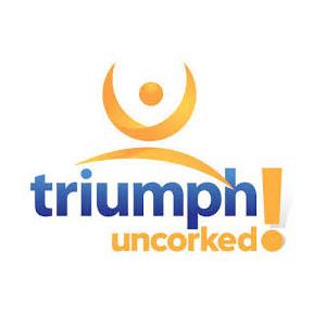 Triumph-Uncorked-300x300.jpg