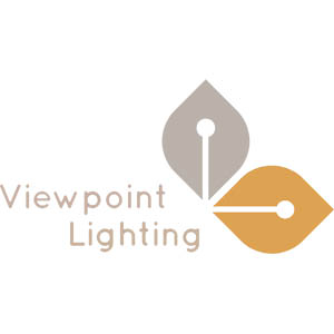 viewpoint-logo-300x300.jpg