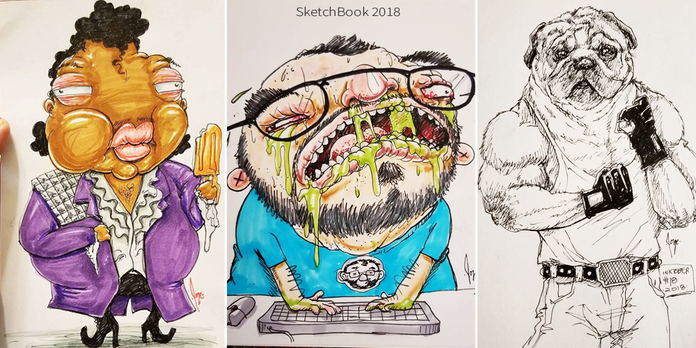 sketch2018_sliderC.jpg