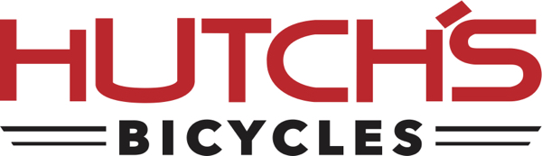 Hutch's Bicycles: Central Oregon's #1 Bike Shop