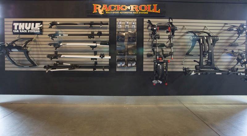 Rack-N-Roll-Rack-Wall-2.jpg