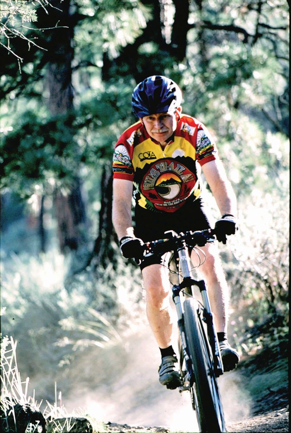 Phil_Meglasson_-rides_his_prized_creation_Mrazek_Trail_2005_RF_PC_Bob_Woodward.jpg