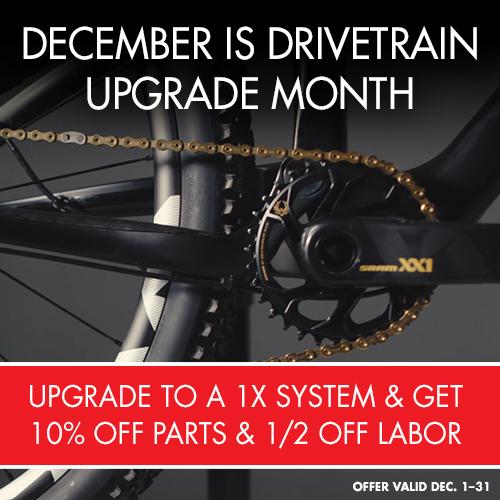 Hutch's_Bicycles_December_1x_Upgrade_Promo.jpg