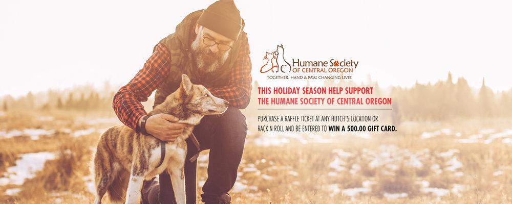 hutchs_HumaneSociety_WebHeader3.jpg