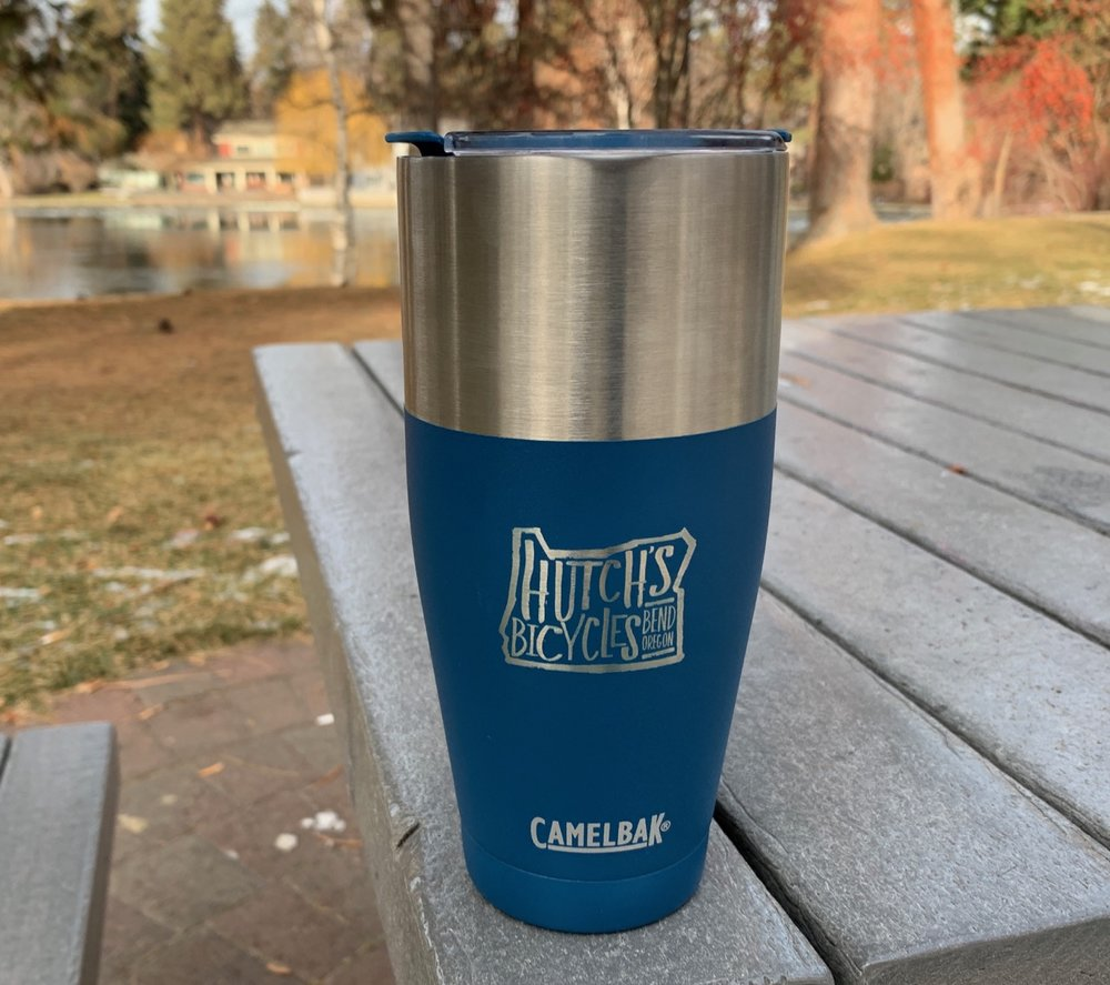 Hutchs_Bicycles_Camelback_Insulated_Beverage_Container.jpg