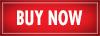 Hutchs_Bicycles_Buy_Now_100px.jpg