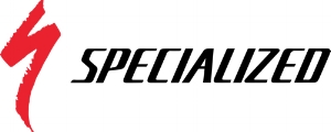 Specialized_Bicycles_Logo_500x200.jpg