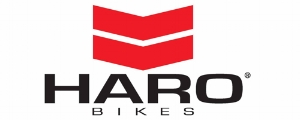 Haro_Bicycles_Logo_500x200.jpg