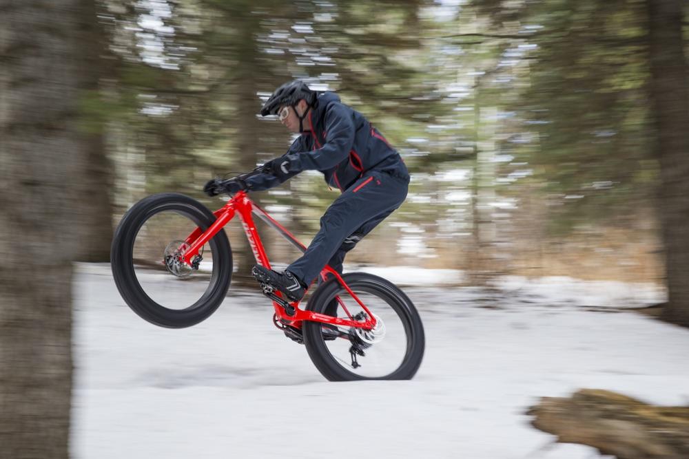 Hutchs_Bicycles_Fat_Bike_Header.jpg