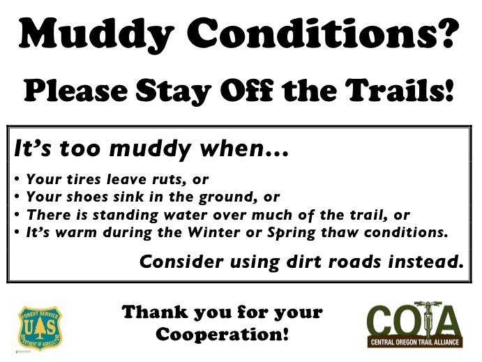 Muddy+Conditions.jpg