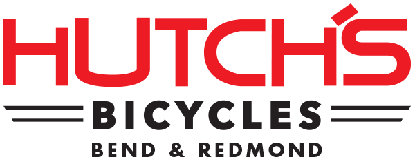 Hutch's Bicycles: Bend & Redmond's #1 Bike Shop