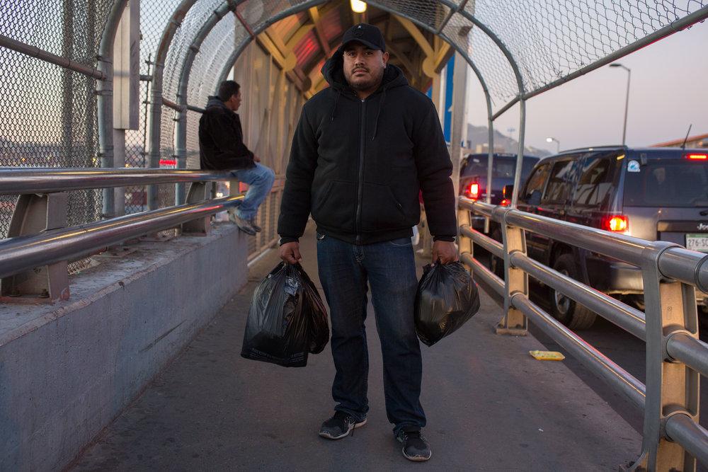 Mexican Shoppers 1 año nov-2.jpg