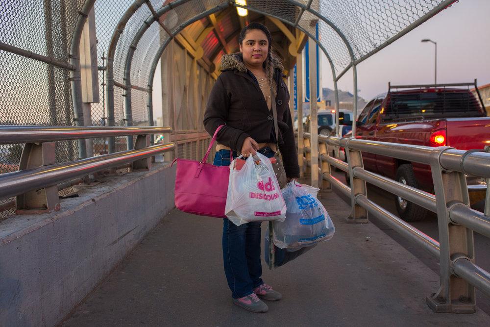 Mexican Shoppers 1 año-4.jpg