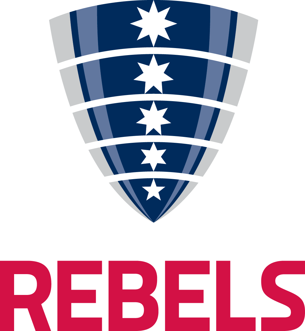 2019 Melbourne Rebels Membership