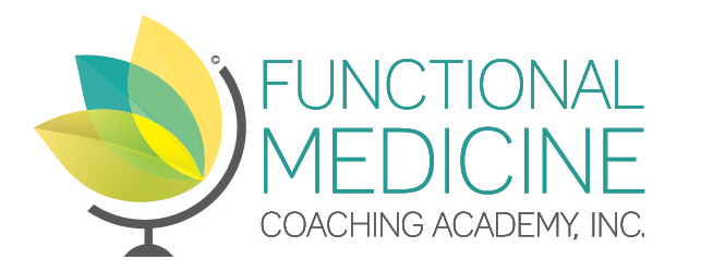 FMCA-Affiliate-Logo-900x250-cmyk.jpg