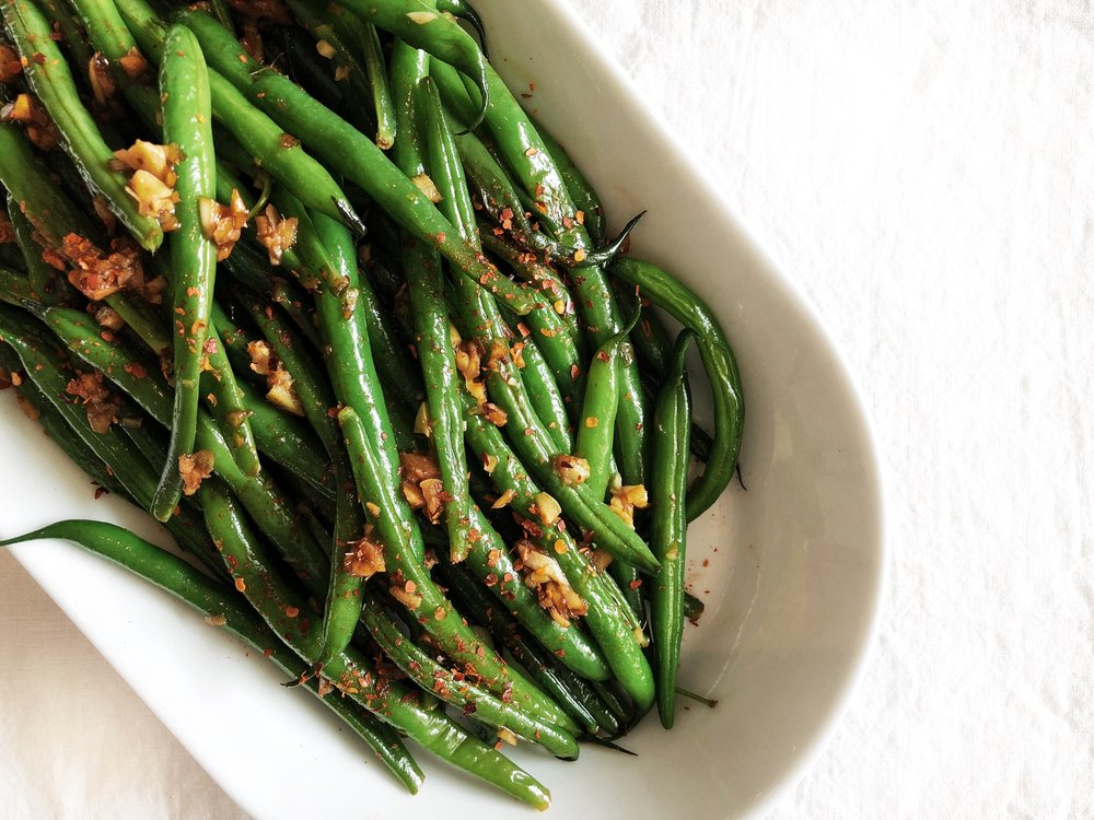 Green Beans with garlic and ginger.jpg