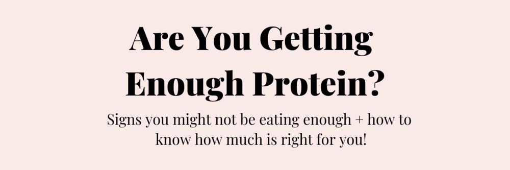 Are You Getting Enough Protein_.png