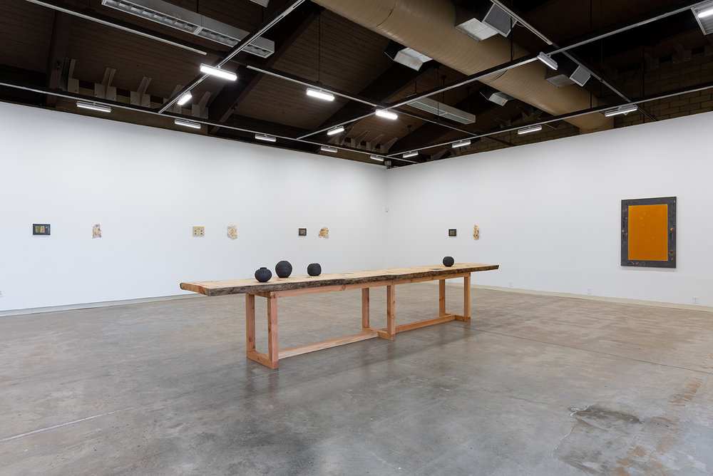 3.Patricia Fernández - Here is My Name, install.jpg