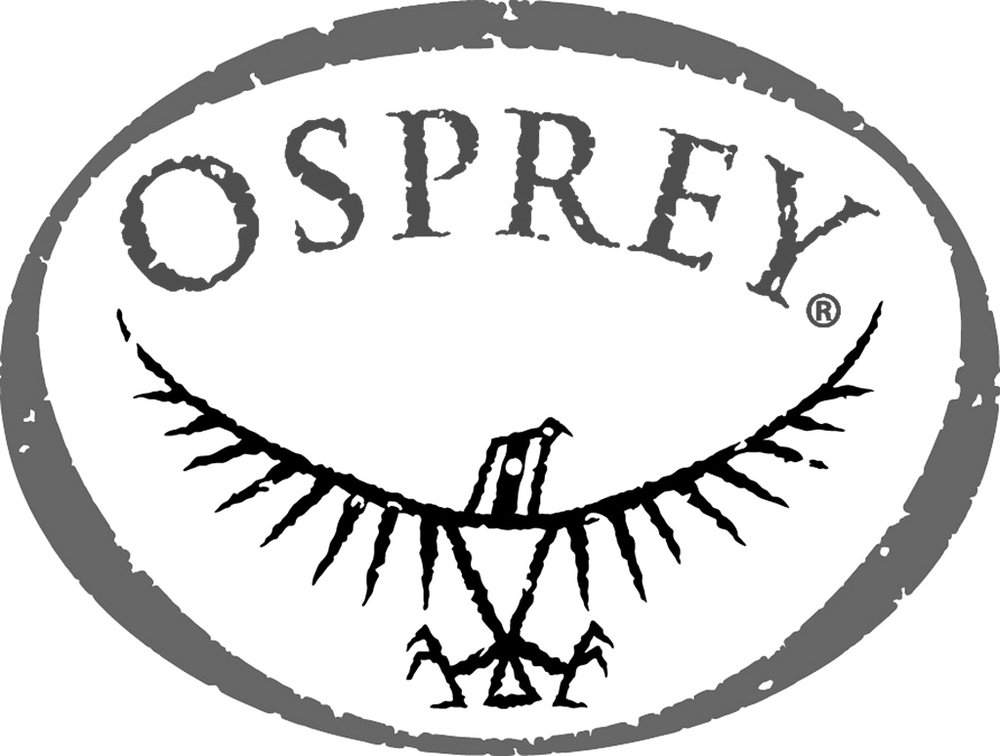 osprey- grey.jpg