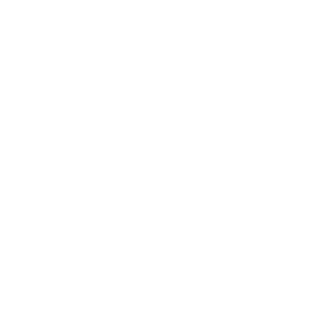 See You at the Summit