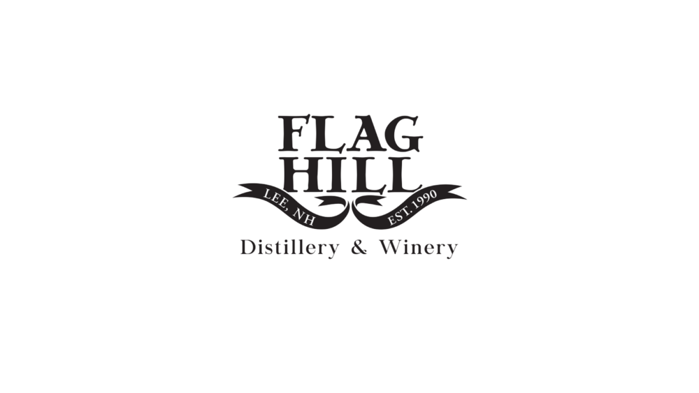 FlagHill_OfficialLogo_Black2.png