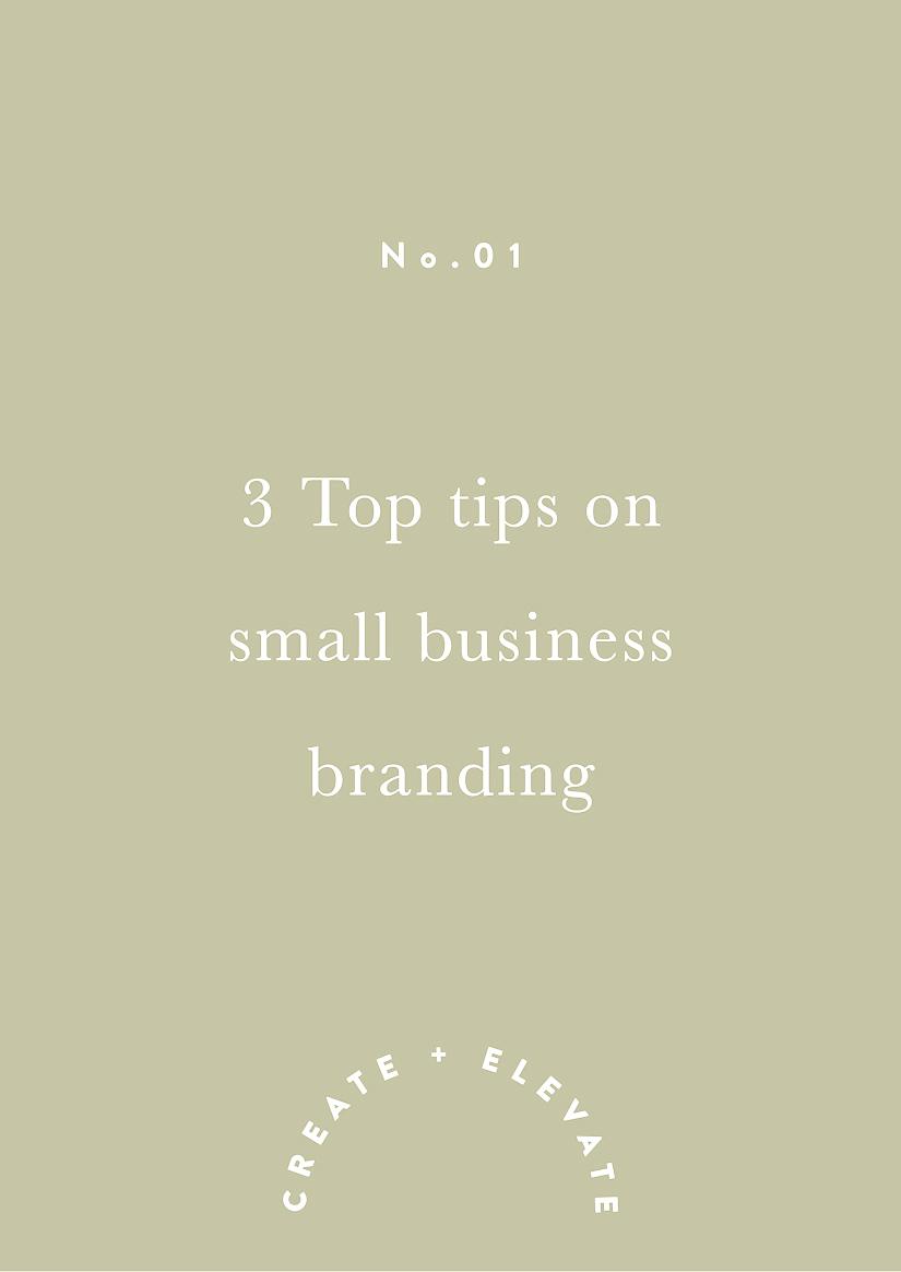 white-kite-studio-create-and-elevate-top-3-tips-on-small-business-branding.jpg