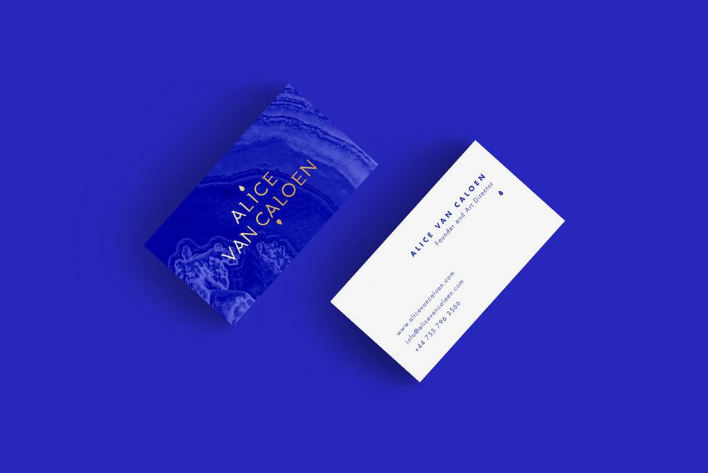 White Kite Studio Alice van Caloen Branding.jpg