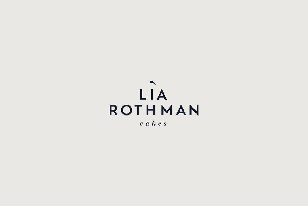 WHITE-KITE-STUDIO-LIA-ROTHMAN-LOGO.jpg