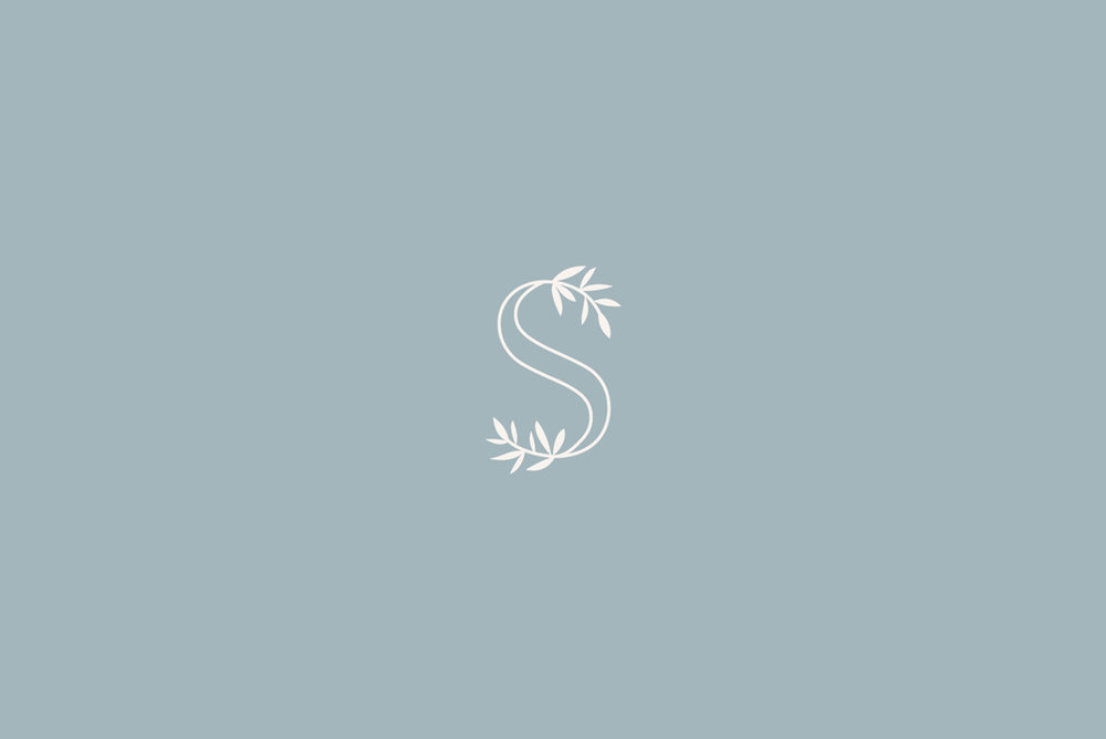 WHITE-KITE-STUDIO-SACRED-GRACE-MONOGRAM.jpg