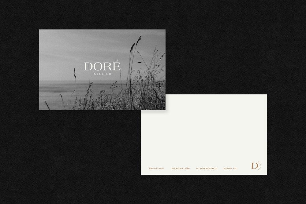 WHITE-KITE-STUDIO-DORE-BRANDING-7.jpg